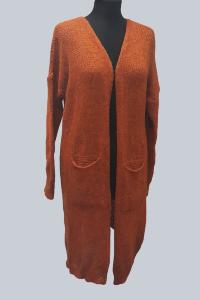Модные мужские рубашки и костюмы - xn--1-gtbad0bl0a xn--p1ai